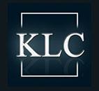 Logo KLC